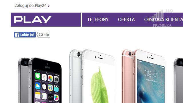 internet-mobilny-w-play-mocno-przyspieszyl-i-pokonal-plusa