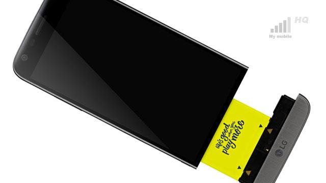 lg-po-klesce-juz-za-rok-postawi-na-elastyczne-smartfony