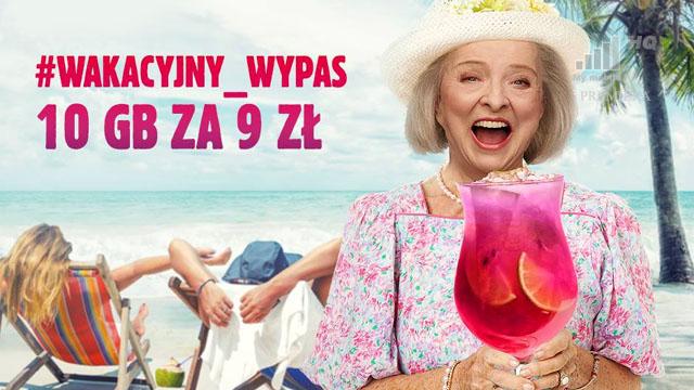 virgin-mobile-ma-goniaca-czolowke