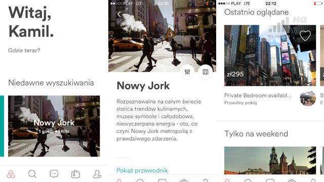 airbnb-genialna-aplikacja-dla-turystow-szukajacych-taniego-noclegu