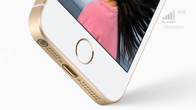 apple-iphone-5s-tez-ma-tak-jakby-funkcje-quick-charge
