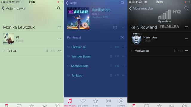 automatyczny-dobor-kolorow-robi-wrazenie-w-aplikacji-apple-music