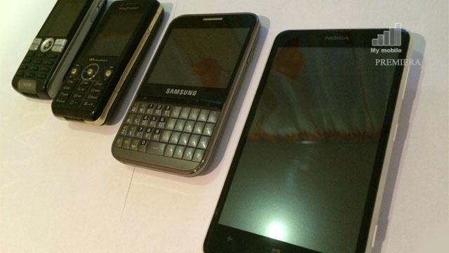 cmentarzysko-smartfonow