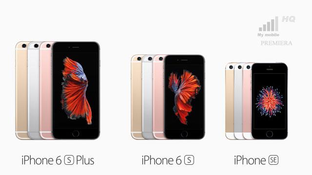 duzy-iphone-jest-brzydki-a-maly-piekny