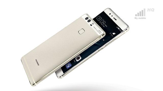 huawei-p9-najlepszym-smartfonem-wedlug-eisa