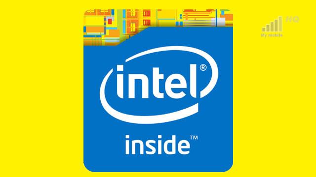 intel-ucieka-z-tonacego-okretu-rynku-pc-i-stawia-na-procesory-arm