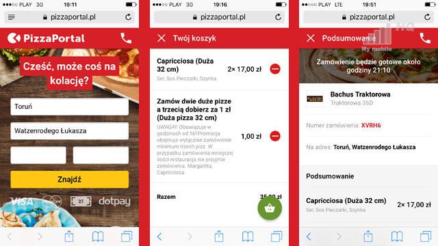 nowe-logo-nowa-witryna-pizza-portal