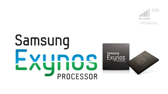 procesory-exynos-sa-bardziej-wydajne-od-snapdragonow