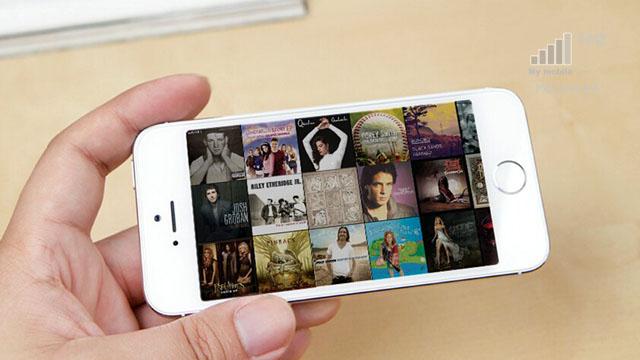 szkoda-ze-usunieto-widok-album-wall-z-aplikacji-apple-music-w-ios-9