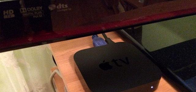 apple-tv-to-naprawde-swietne-urzadzenie