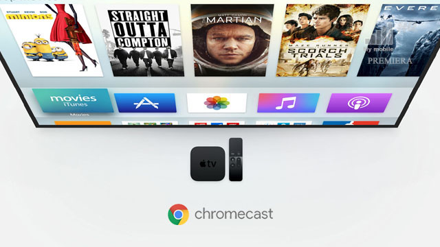 apple-tv-vs-chromecast-1-0