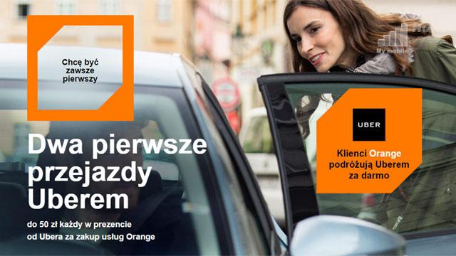 darmowy-uber-w-orange
