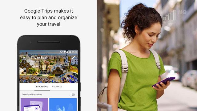 google-prezentuje-niezla-aplikacje-trips-dla-podroznikow