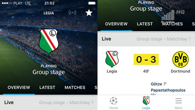 oficjalna-aplikacja-ligi-mistrzow-uefa-champions-league