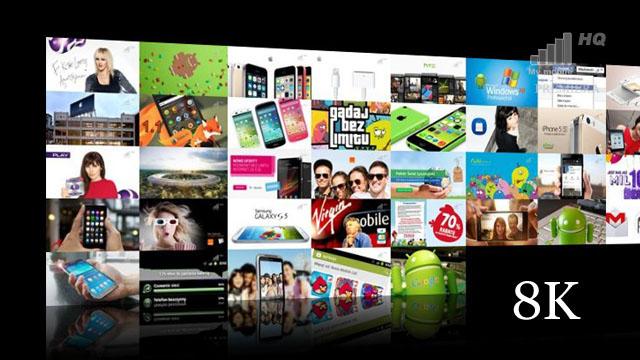 to-juz-jest-8-000-artykulow-w-serwisie-my-mobile