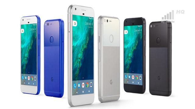 google-pixel-oraz-pixel-xl-pierwsze-w-historii-telefony-od-giganta-z-mountain-view