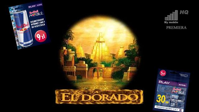 koniec-eldorado-w-red-bull-mobile-czyli-stopniowe-pogarszanie-ofert