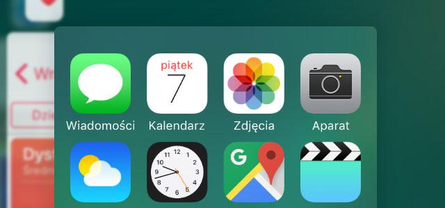 wiadomosci-tekstowe-czyli-od-golebi-pocztowych-po-najnowsze-smartfony