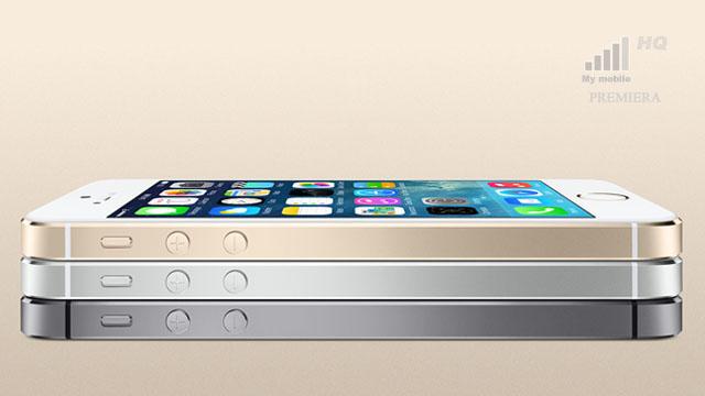 apple-iphone-5s-stracil-przez-kwartal-na-wartosci-80-pln-zas-sony-xperia-xa-az-500-pln