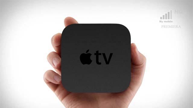 apple-tv-ma-genialna-funkcje-przywracania-odtwarzania-filmu-od-przerwanego-momentu