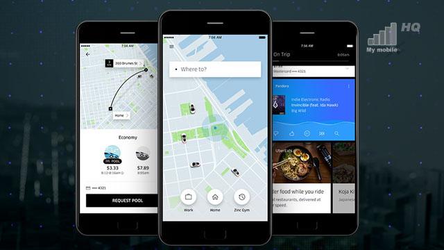 dzieje-sie-magia-w-nowej-aplikacji-uber