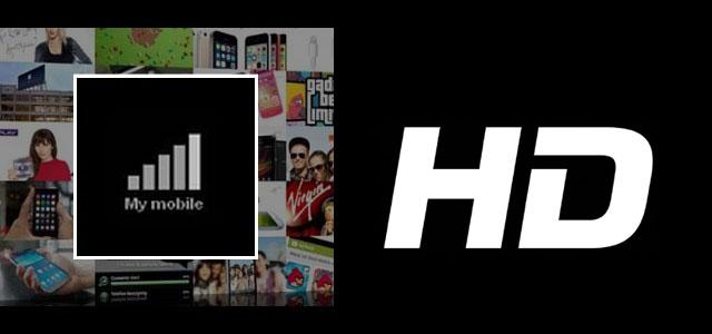 my-mobile-hd-bedzie-najwieksza-rewolucja-od-lat