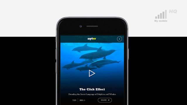 nyt-vr-kapitalna-aplikacja-do-wirtualnej-rzeczywistosci