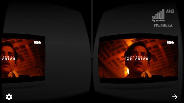 symulacja-60-calowego-telewizora-w-technologii-vr-robi-wrazenie