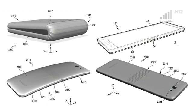 to-juz-sie-dzieje-za-chwile-zobaczymy-elastyczne-smartfony-samsunga