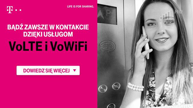 volte-i-vowifi-oficjalnie-dostepne-w-t-mobile