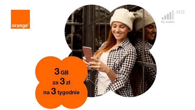 3-gb-za-3-pln-w-orange-na-mikolajki