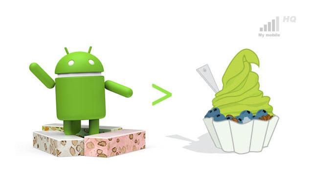 android-7-0-nougat-ma-tylko-cztery-razy-wiekszy-udzial-niz-wersja-2-2-froyo