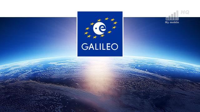 galileo-trzeci-obok-gps-i-glonass-gracz-na-rynku-lokalizacji