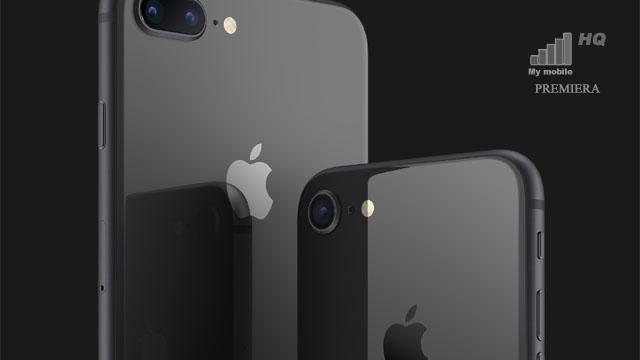 Koniec legendy Apple