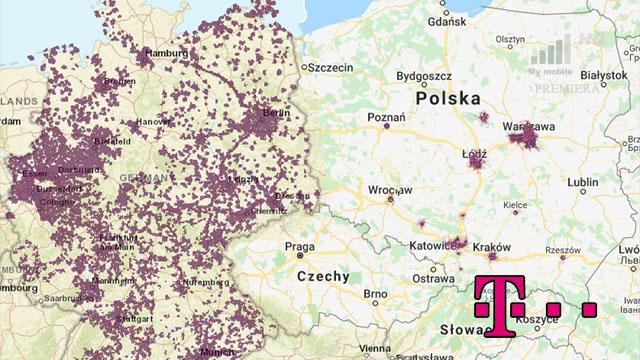Kolonia niemcy europy mapa Czas w